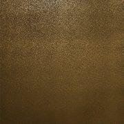 BRONZE-stamped-satin COO-3003-03-001-010-032P