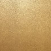 Gold-Tightly-Stamped GOO-3003-03-001-010-040P